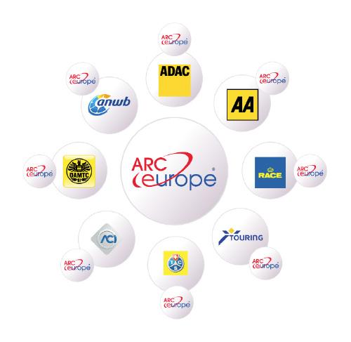 arc-europe-etoile